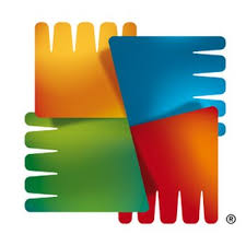AVG AntiVirus Free Edition (32 bit)