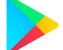 Google Play Store (APK)