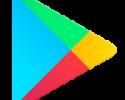 Google Play Store (APK)