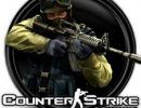 Counter Strike 1.5 (Türkçe Dil Paketi)