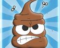 Poo Run Sewer