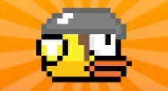 Timberbird