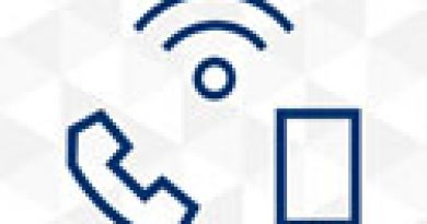 Türk Telekom Online İşlemler Mobil Uygulaması