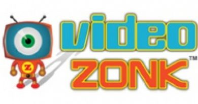 VideoZonk indir