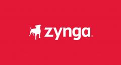 Okey Plus Zynga