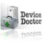 device doctor indir