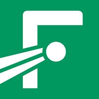 FotMob