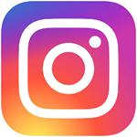 instagram indir yükle