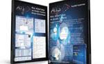 Kira, Aidat, Takip ve Analiz Programı İndir