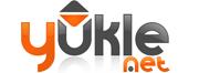 Yukle.NET / Ücretsiz Program ve Uygulama İndir, Yükle!