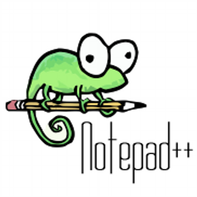 notepad++ indir