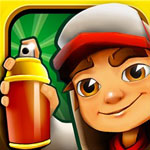 Subway Surfers İndir