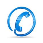 Keskin Yazılım Telefon Rehberi Uygulaması