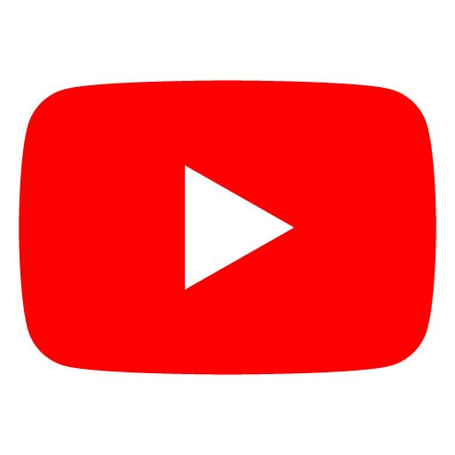 youtube indir